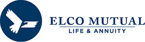 ELCO_Logo_Navy_Horizontal-1