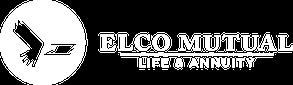 ELCO_Logo_white_Horizontal