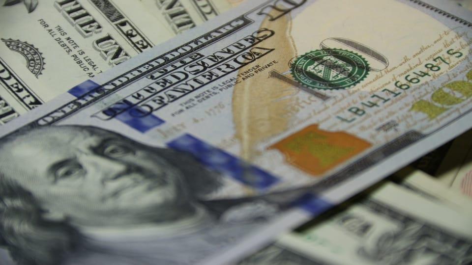 hundred-dollar-bill