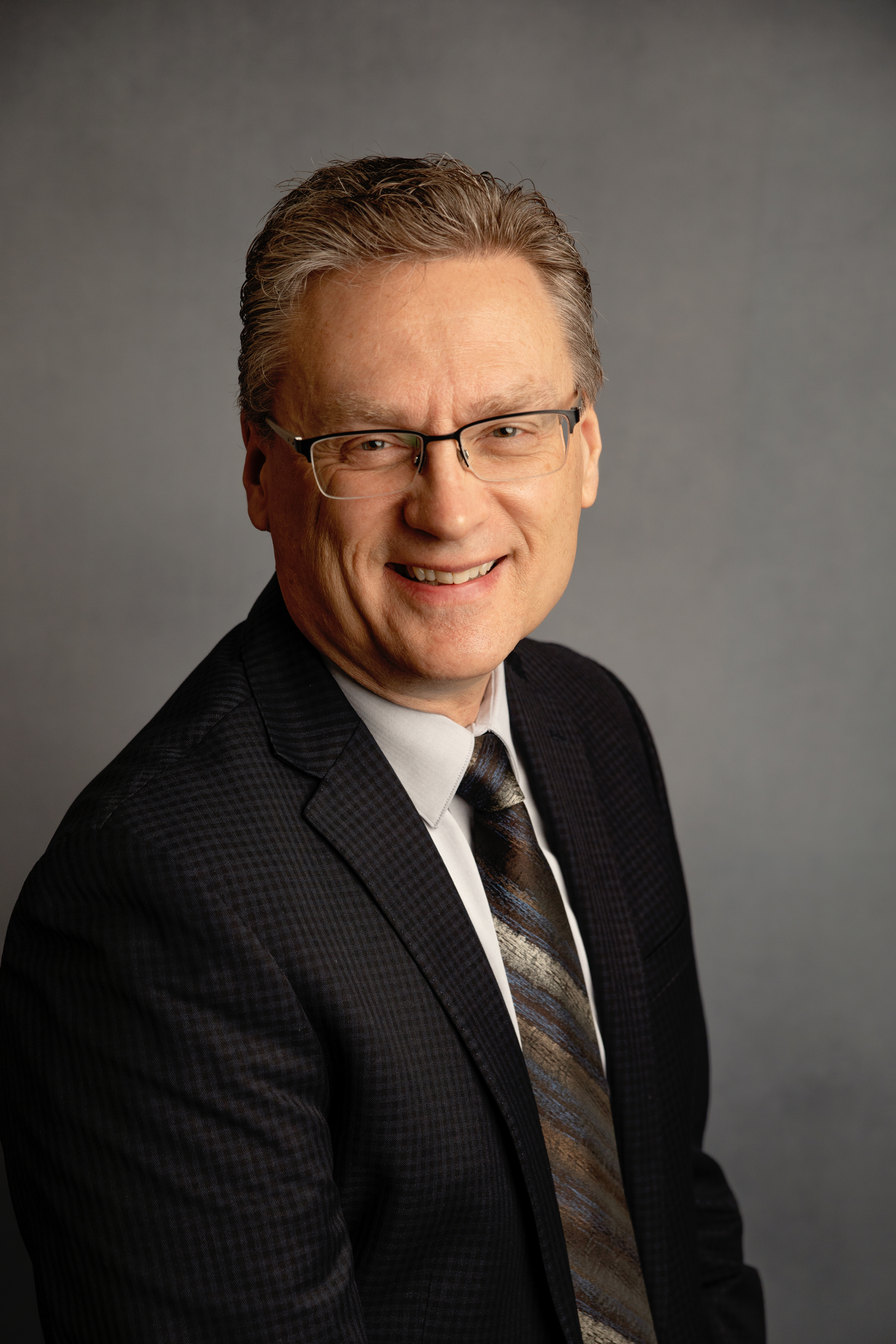 ELCO Mutual Hires National Sales Directors of Preneed